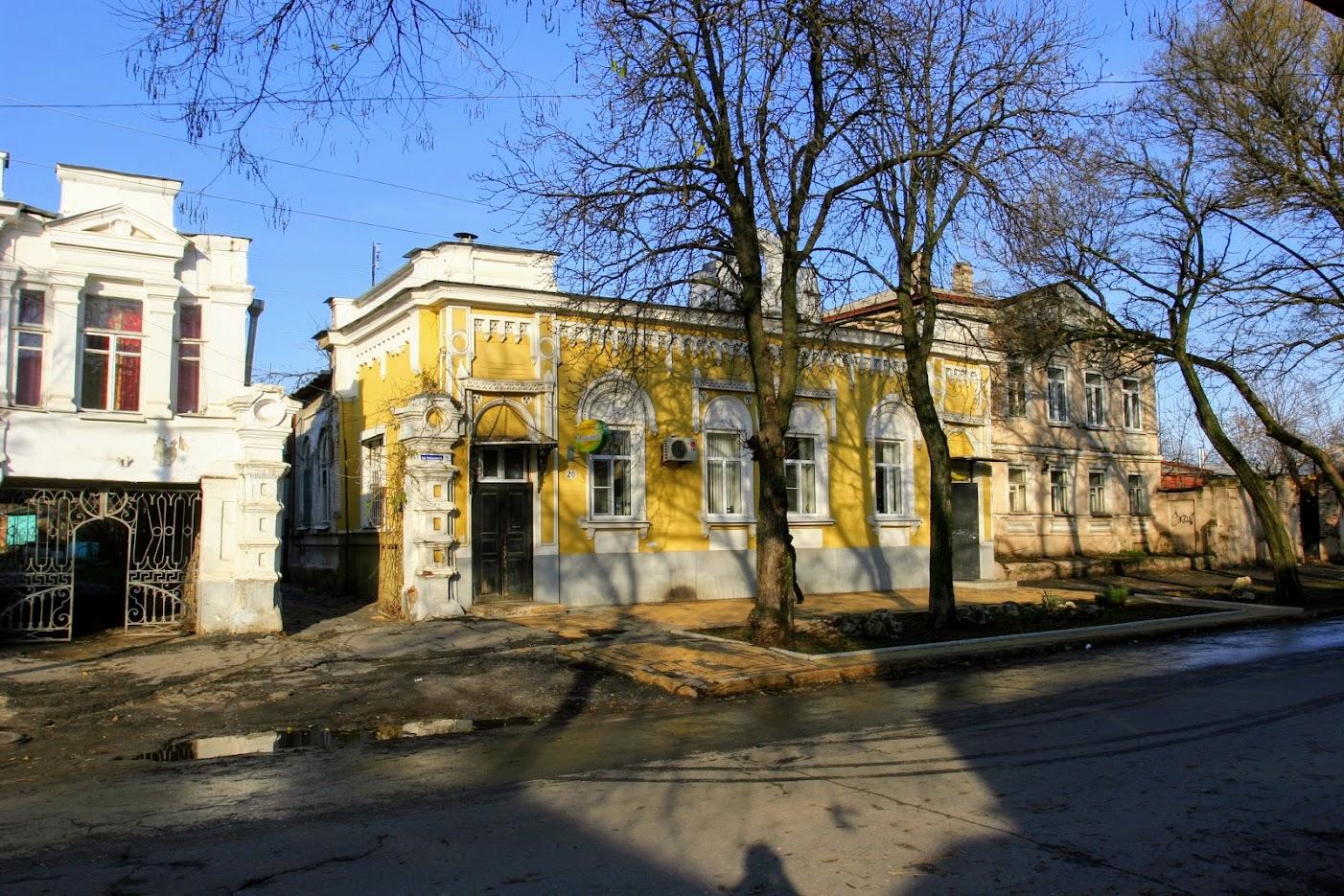https://sites.google.com/site/istoriceskijtaganrog/italanskij-pereulok/dom-20