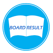 10th 12th Board Results 2017