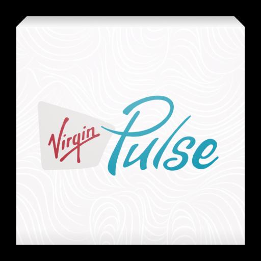 Virgin Pulse (app)