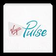 Virgin Pulse apk