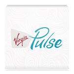 Virgin Pulse Icon