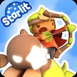 Starlit Archery Club Apk