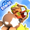 Starlit Archery Club 1.6.2 Apk