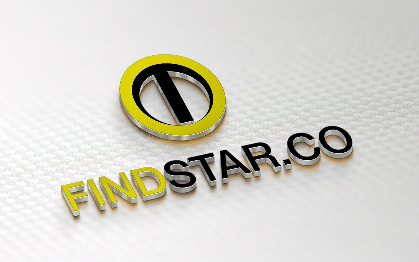 Findstar- screenshot