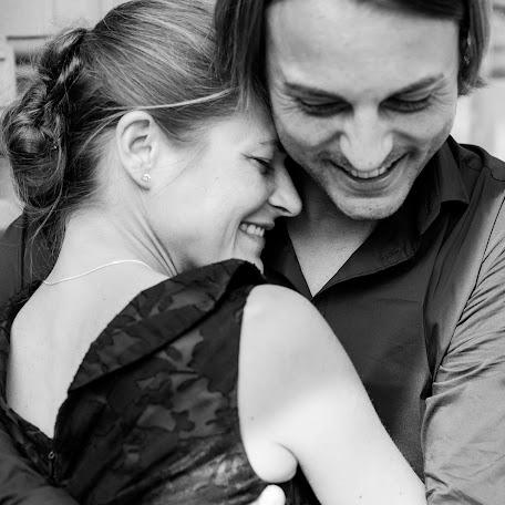 Wedding photographer Carola Schmitt (CarolaSchmitt). Photo of 27.06.2017