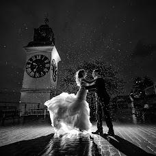 Wedding photographer Dusan Petkovic (petkovic). Photo of 19.09.2016