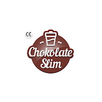 ChocoSlim1 - Follow Us