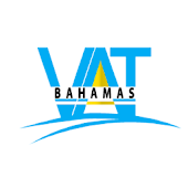 Bahamas VAT Calculator