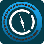 App Clear Master - Power, Battery Saver, CPU Cooler APK for Windows Phone