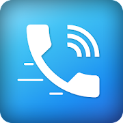 Voice Call Dialer : Voice Phone Dialer