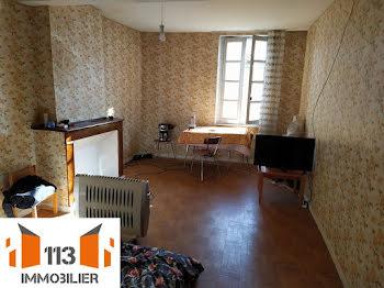maison à Villepinte (11)