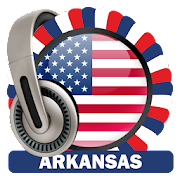 Arkansas Radio Stations - USA