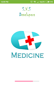 Medicine In Hindi App Download For Android 1
