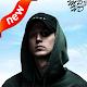 NF Rapper - Offline Download for PC Windows 10/8/7