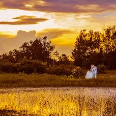 Wedding photographer Fortaleza Soligon (soligonphotogra). Photo of 22.04.2019