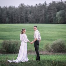Wedding photographer Andrey Nezhuga (Nezhuga). Photo of 30.05.2016