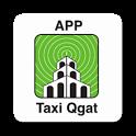 Taxi Qgat icon