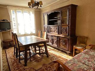 Maison Donnemarie-Dontilly (77520)