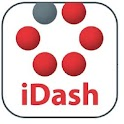 iDash icon