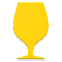 RateBeer Unofficial App icon