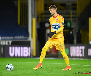 Ilić Marko