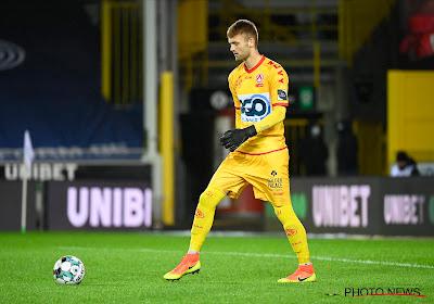 🎥 L'arrêt de la semaine pour Marko Ilic