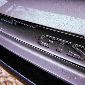 スカイライン HR31 GTS-X AutechVersionのカスタム事例画像 田村さんの2020年03月31日20:05の投稿