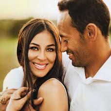Wedding photographer Stefano Roscetti (StefanoRoscetti). Photo of 03.05.2019