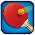 Ping Pong Stars - Table Tennis icon