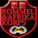 Rommel & Afrika Korps (free) icon
