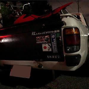 サニートラックのカスタム事例画像 やまさんの2020年10月13日01:13の投稿