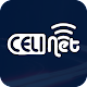 Portal Celinet Download for PC Windows 10/8/7