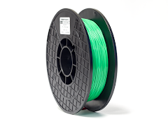Green PRO Series Thermoplastic Polyurethane (TPU) - 3.00mm (1lb)