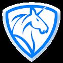 OS AppLock icon