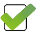 SmartAss icon