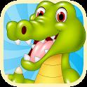 儿童脑好友(学龄前) icon