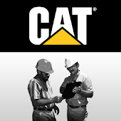 Cat® Virtual Showroom