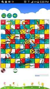 Snakes and Ladders Apk Download For Android 1