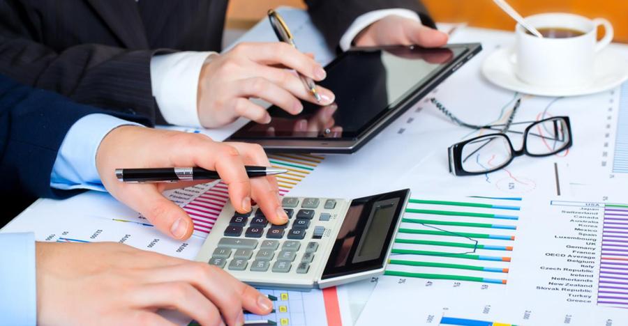 TAF luôn cập nhật những sự thay đổi các chính sách và quy định của thuế, kế toán