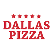 Dallas Pizza Manchester