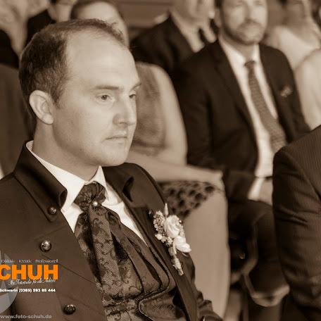 Hochzeitsfotograf Kay Schuh (KaySchuh). Foto vom 19.05.2016