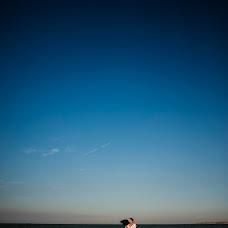 Wedding photographer Rustam Bikulov (bikulov). Photo of 15.09.2014