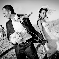 Wedding photographer Federico Miccioni (miccioni). Photo of 18.06.2014