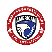 American Barbell Clubs