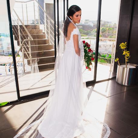 Fotógrafo de bodas Elias Rocha (EliasRocha). Foto del 15.06.2018
