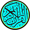 Al-Quran Juz Amma MP3 icon