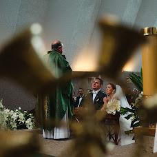 Wedding photographer Luis Preza (luispreza). Photo of 10.04.2018