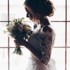 Wedding photographer Petr Korovkin (korovkin). Photo of 14.08.2018