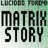 Matrix Story Jam Session (feat. Ford4D)