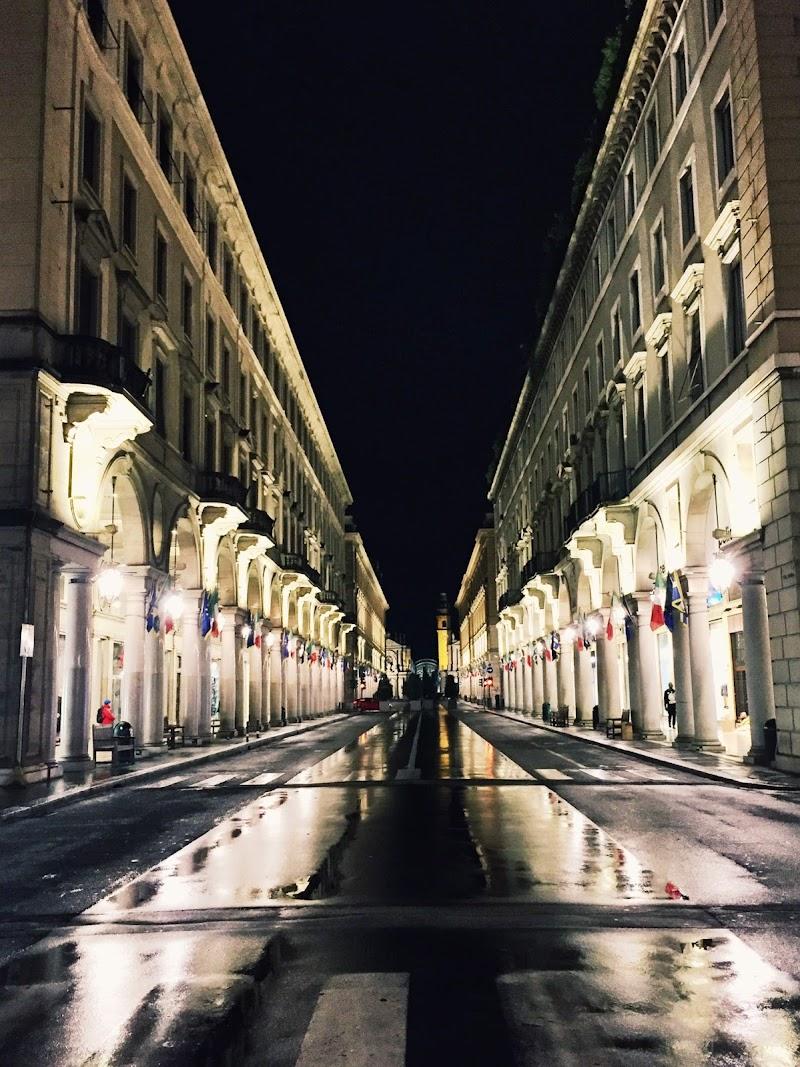 The City di Jasmine82